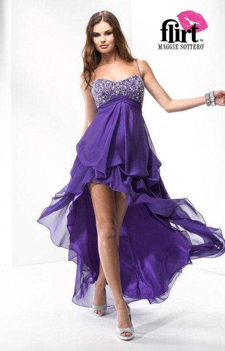 dress code cocktail attire  #clothing #apparel #casual dresses #dress #nightout #cocktail