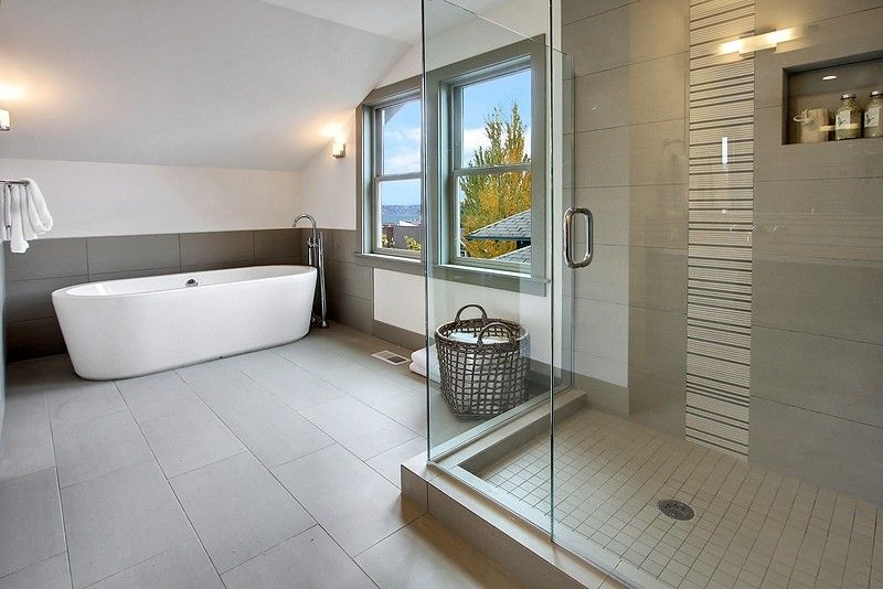 Genial Image Result For Current Trends In Bathroom Tile