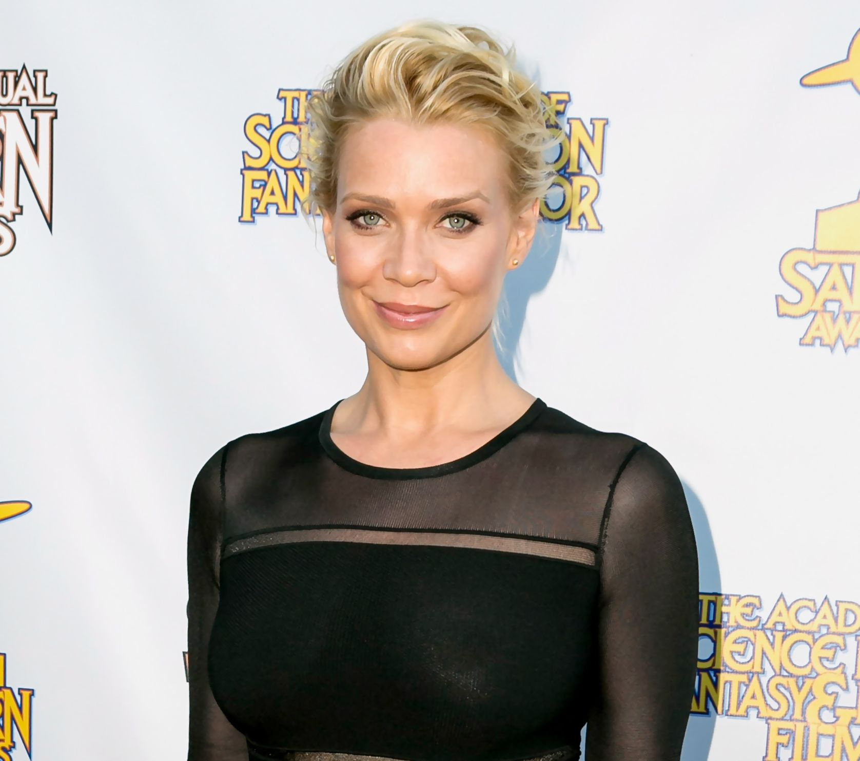 Sunny mabrey quotes quotations and aphorisms from openquotes quotes - Laurie Holden Google Search