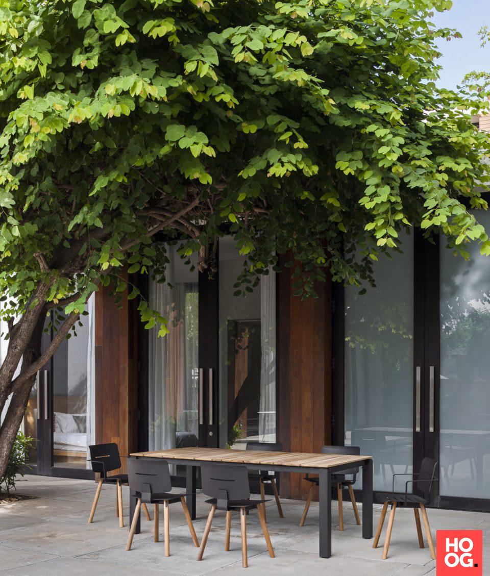 Terrassen Veranda design tuinmeubelen veranda ideas outdoor veranda interieur