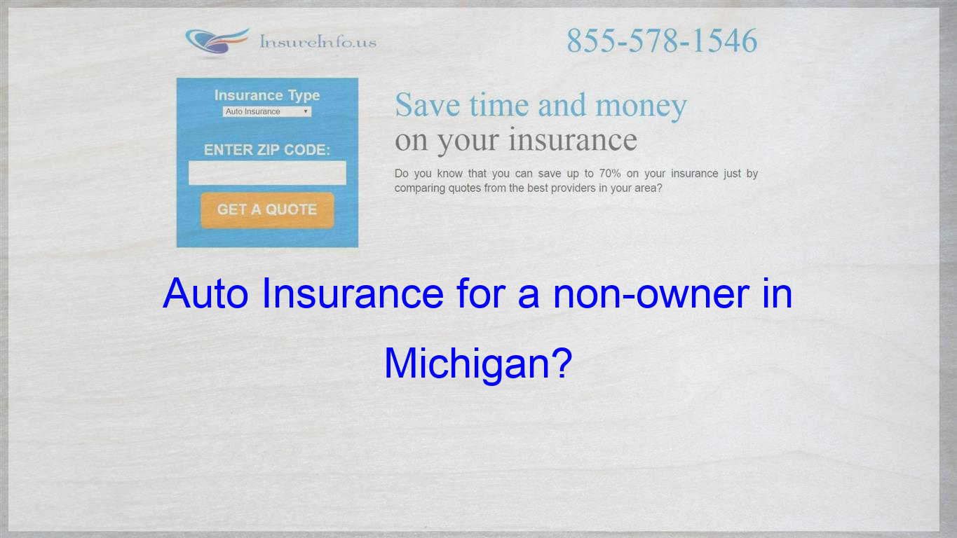 Insurance 25 Years Old