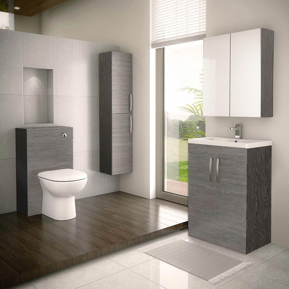 Bathroom Furniture John Lewis Bathroom Design Black Popular Bathroom Colors Furniture Vanity