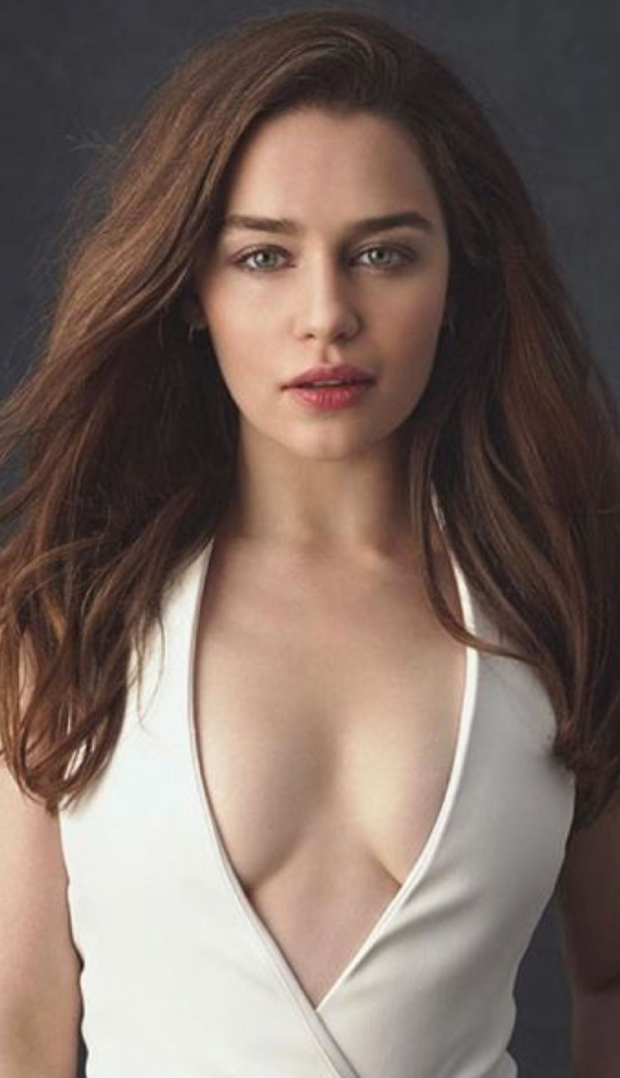 Discussion on this topic: Keira Knightley Nude Photos and Videos, emilia-clarke-nude-game-of-thrones-2019/