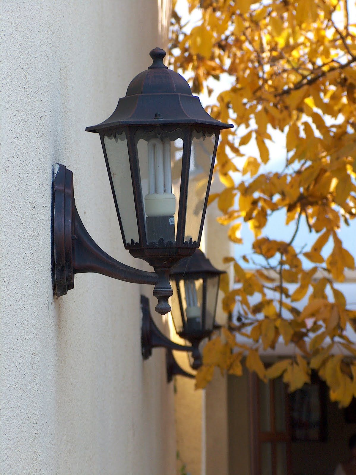 old fashioned lighting fixtures. Old Fashioned Exterior Light Fixtures Lighting U