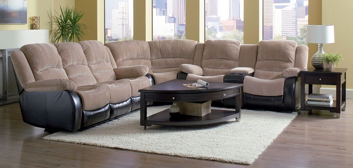 Nice Corduroy Sectional Sofa Beautiful 14 About Remodel Room Ideas With