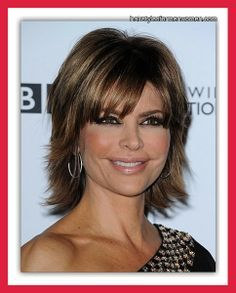 short-medium hairstyles with averted ends - Google Search