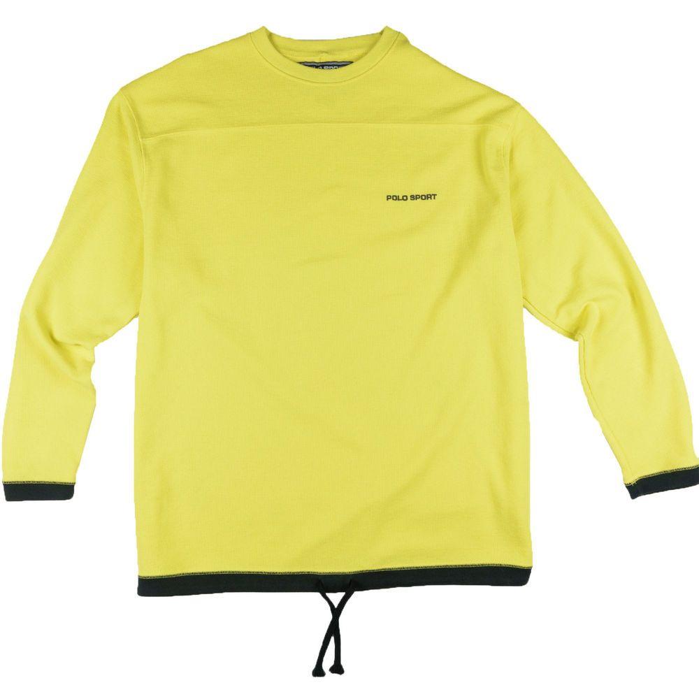 ralph lauren polo sport jumper Sale,up to 41% Discounts