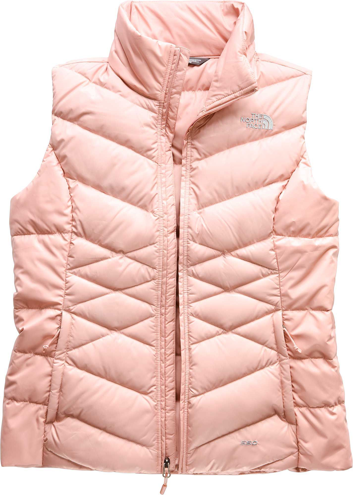 fdcdf84b8e6 The North Face Women's Alpz Down Vest in 2019 | I want!!! | North ...
