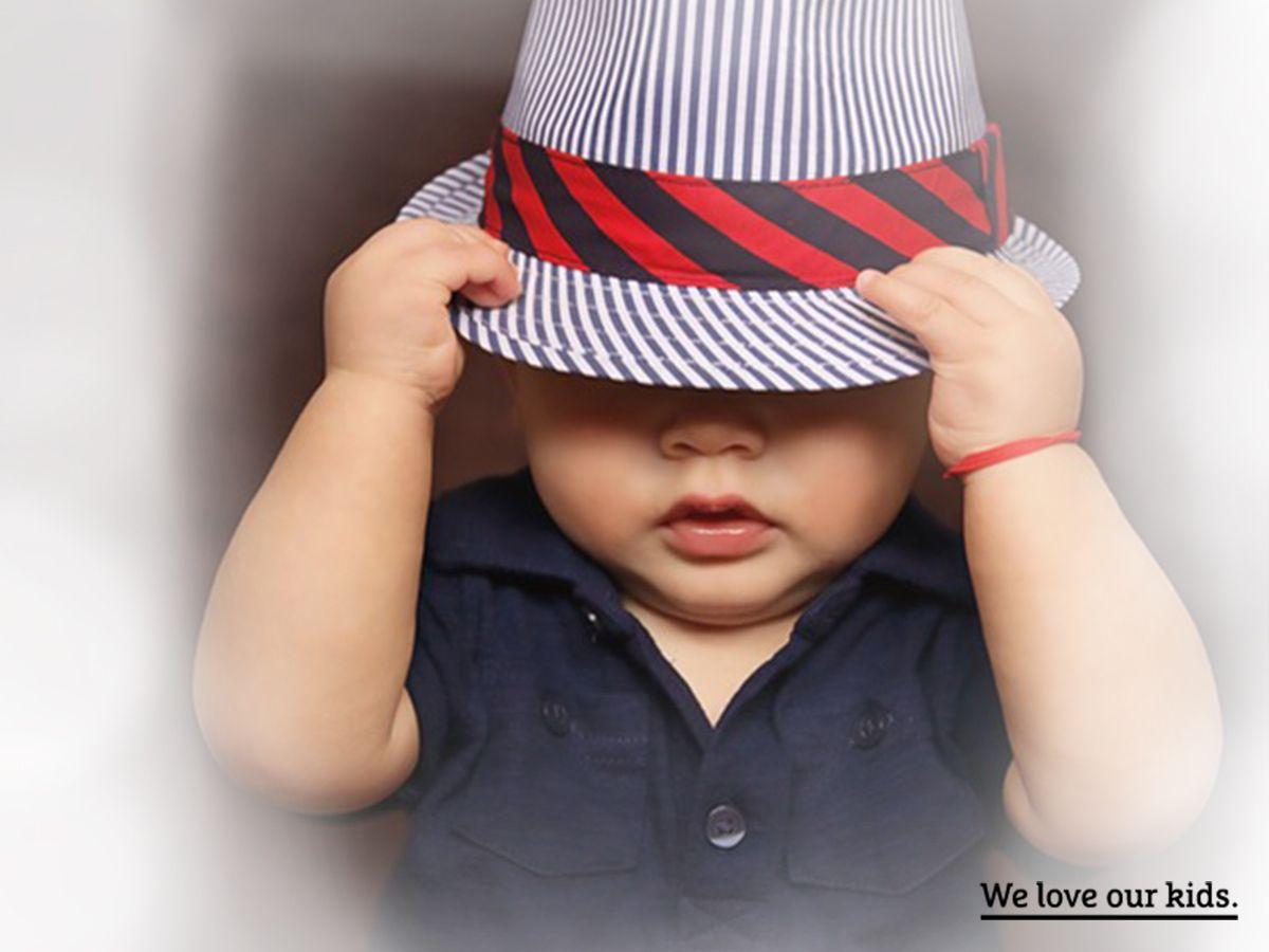 Cool Kidz  #Kiddy #Coolkidz #Weloveourkids