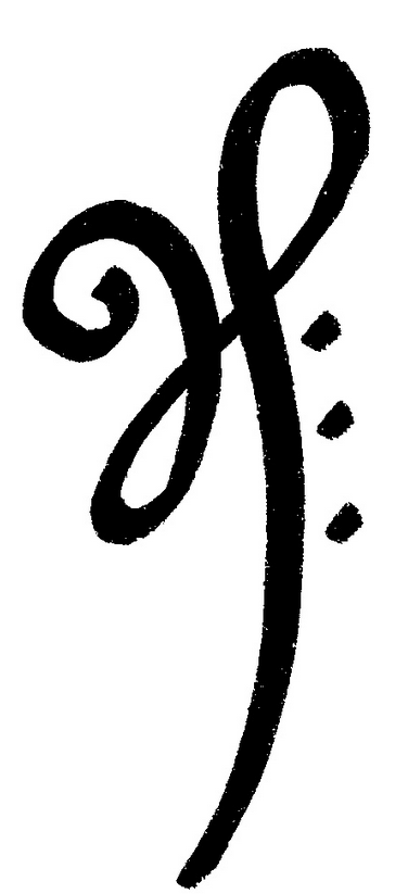 This Is The Symbol For Honesty I Will Be Honest With Someone Even