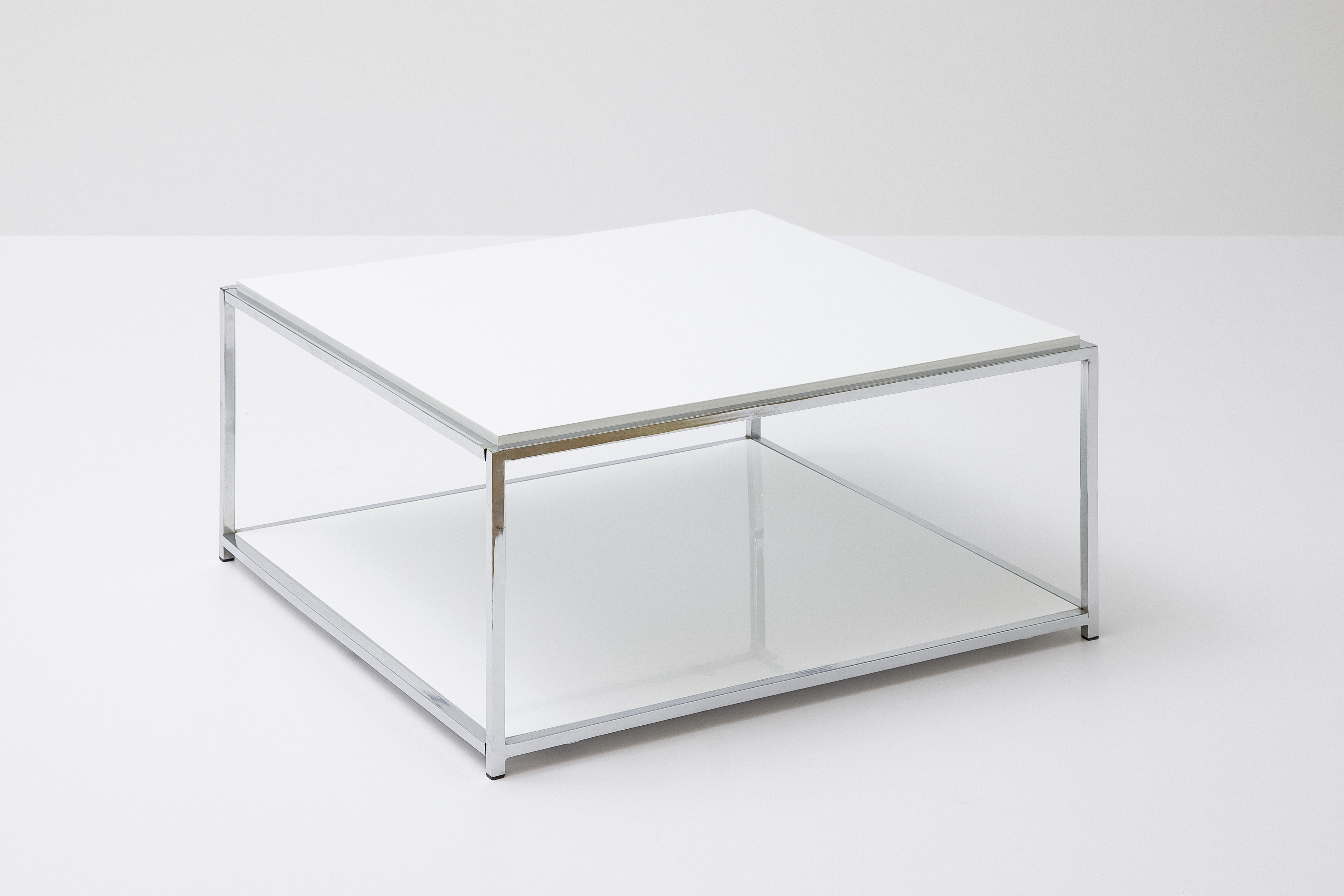 Couchtisch Brora Pin By Ladendirekt On Tische Modern Glass Coffee Table