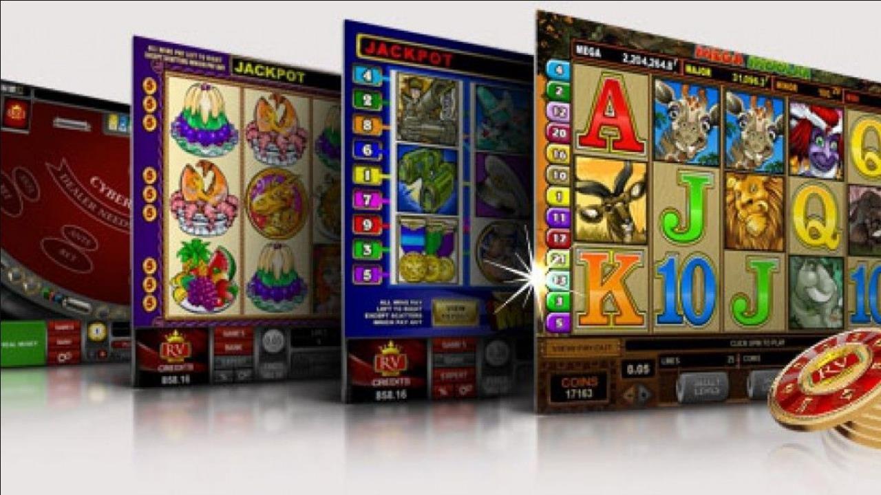 Слот машины автоматы бесплатно играть lang ru игровые автоматы сейфы играть онлайнi