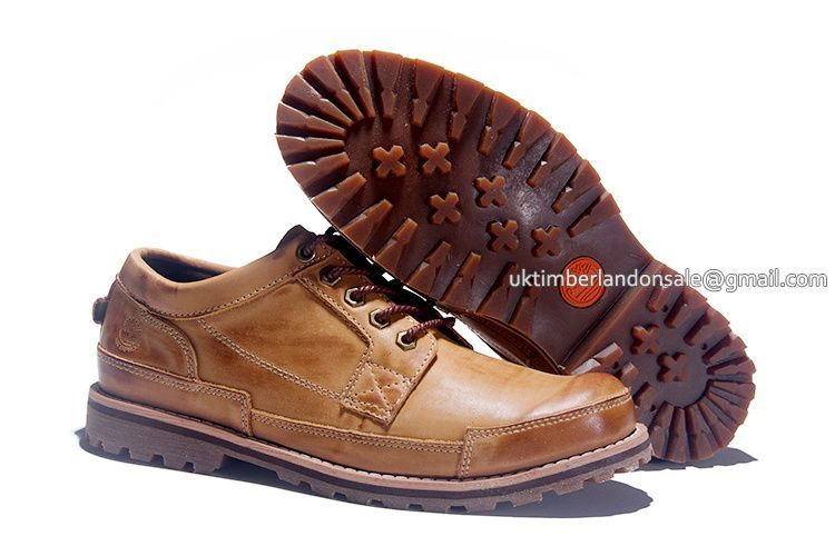 Men s Earthkeepers Original Leather Oxford Chukka Boots Brown   79.00 5367e6b32d