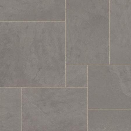 Stone Flooring Tiles in Medium & Mid Tones - Karndean UK ...