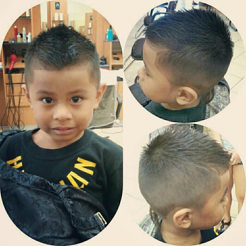 Haircut Designs Barber Haircut Designs Star Lady Dee Designs