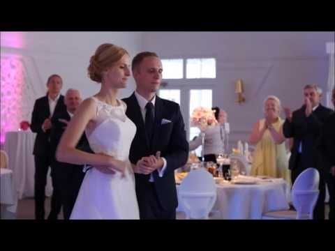Wedding First Dance Christina Perri A Thousand Years Youtube Hochzeitstanz Hochzeit