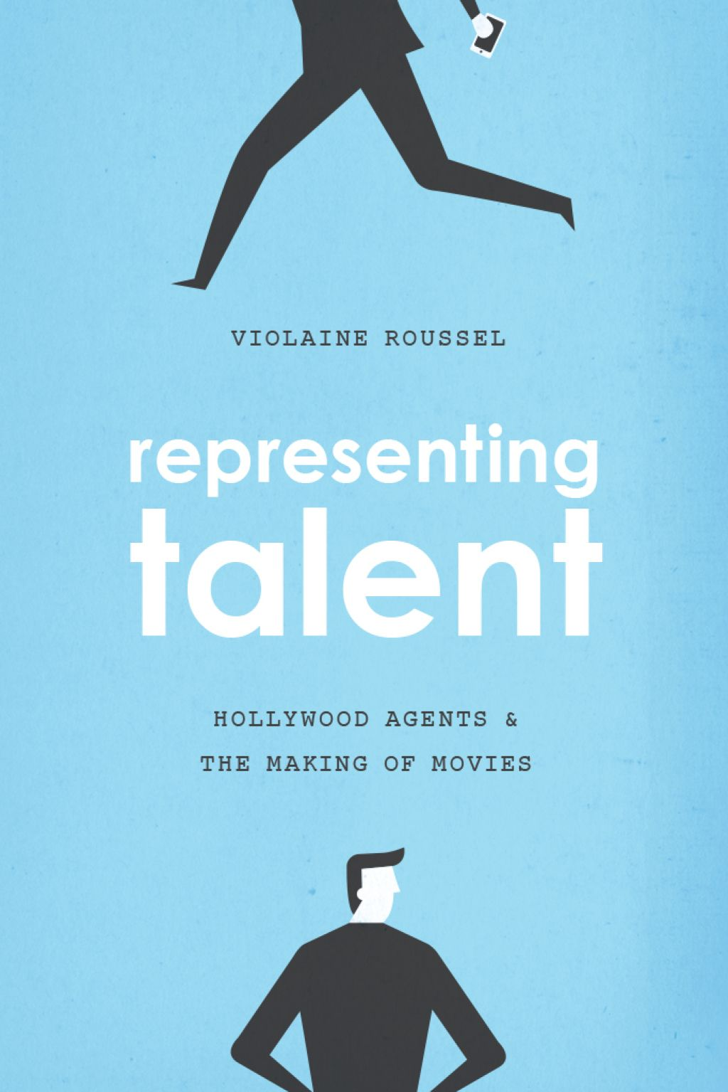 Representing Talent (eBook) in 2020 Talent agent, Movie