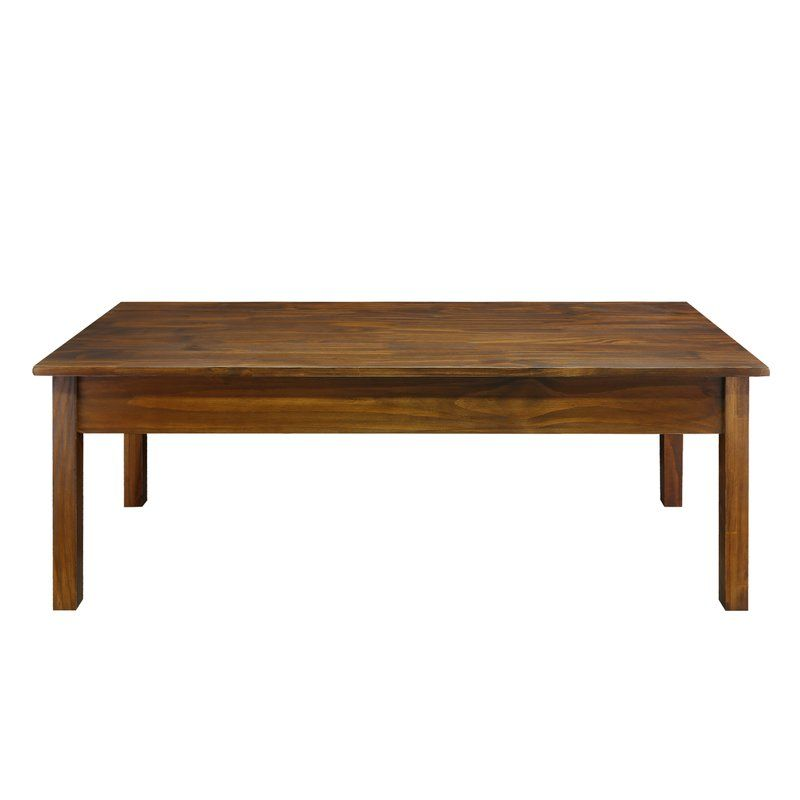 Shiloh Coffee Table Coffee Table Coffee Table Design Traditional Coffee Table
