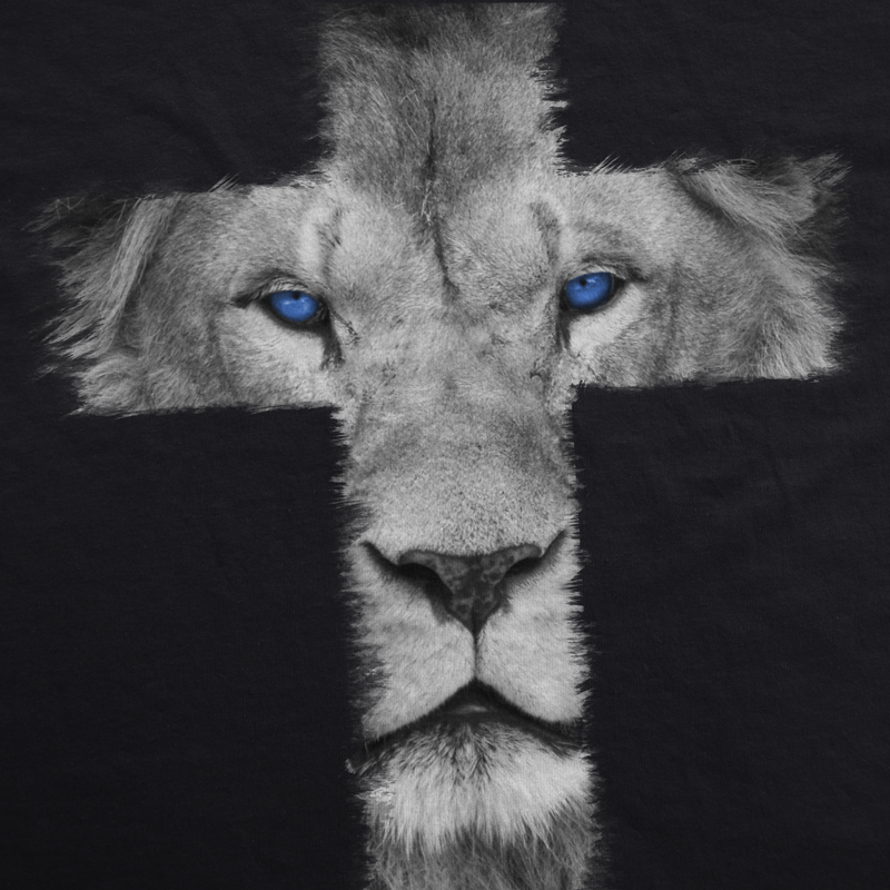 Tattoo Quotes Lion: Tattoos, Tattoo Quotes About Strength