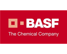BASF to build chelating agent plant at Evonik's Alabama site, US