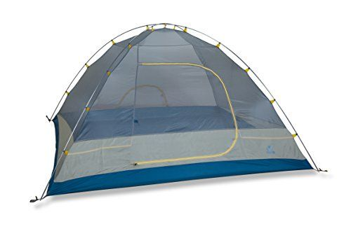 Mountainsmith Bear Creek 4 Person 2 Season Tent Olympic Blue *** Check out the  sc 1 st  Pinterest & Mountainsmith Bear Creek 4 Person 2 Season Tent Olympic Blue ...