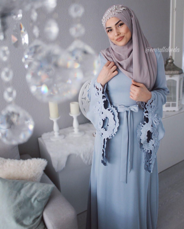 Ig emrullhada dresses pinterest abayas muslim fashion and