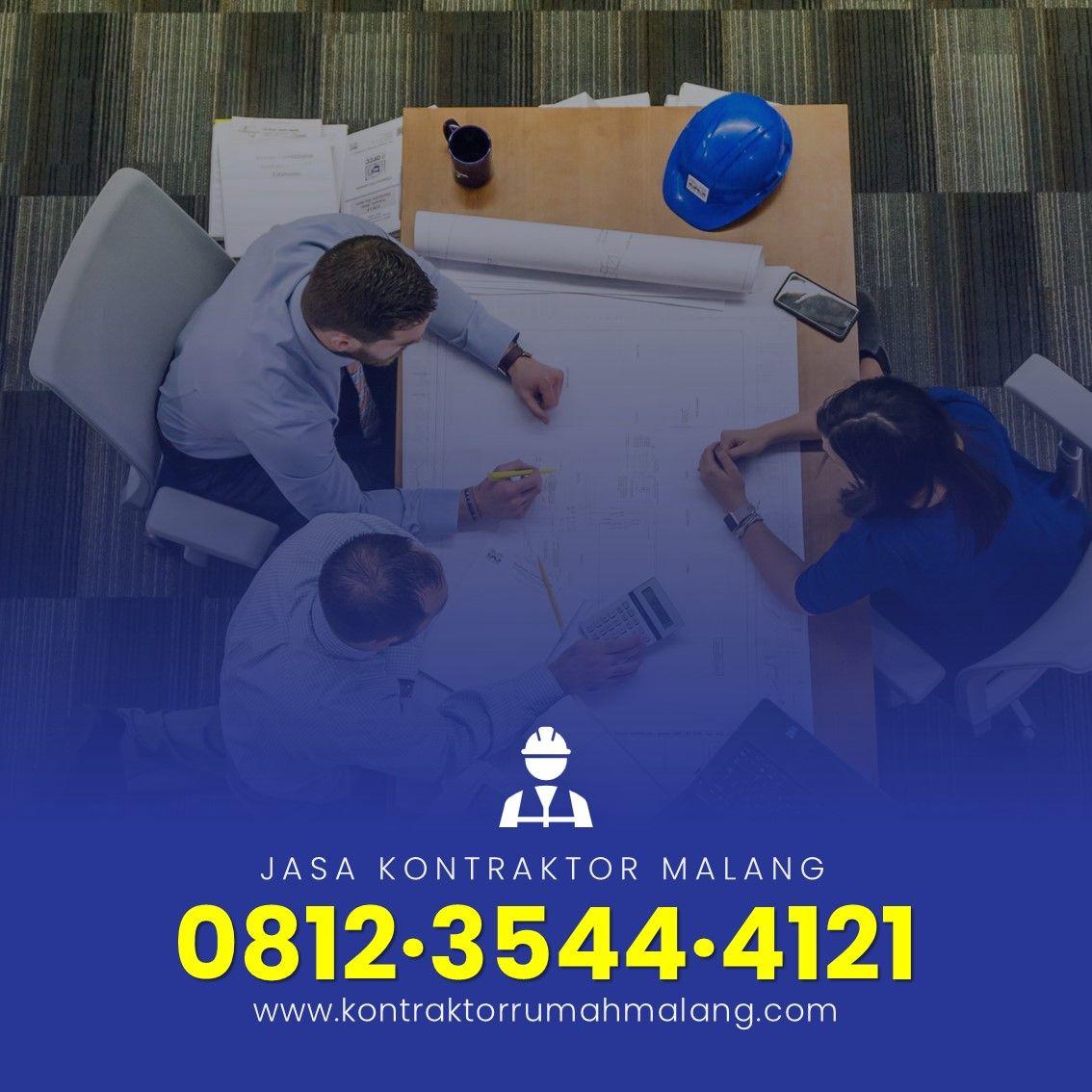 Jasa konsultan manajemen konstruksi