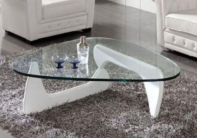 Mesa centro dise o mesa centro cristal mesa centro baratas for Mesas de centro modernas y baratas