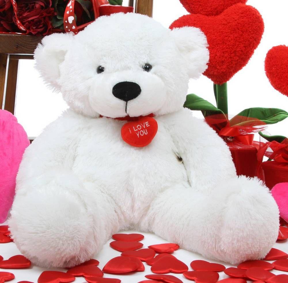 Cute Teddy Bear Images Photo Pics Teddy Bear Images Teddy Bear Wallpaper Teddy Bear Pictures