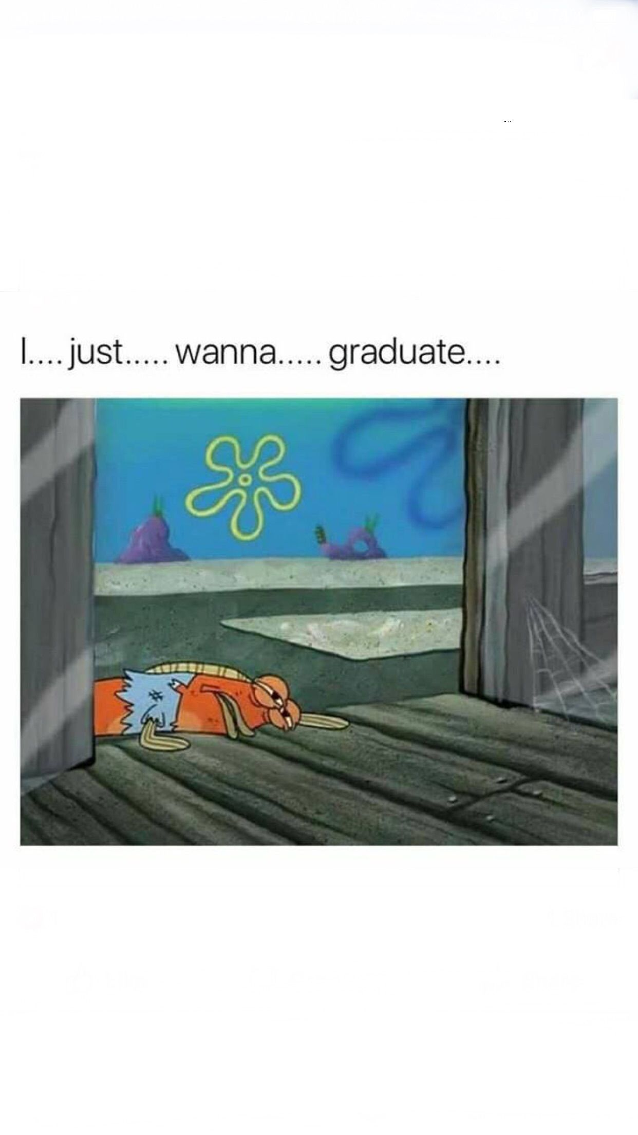 Class Of 2020 Graduation Meme Student Memes Studying Memes