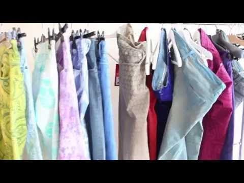 Zaitex Zaitex Fashion   Effetti fashion originali