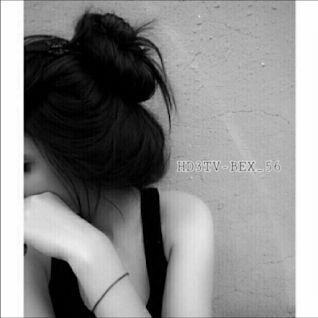 صور رمزيات بنات رماديه Hair Styles Long Hair Styles Beauty