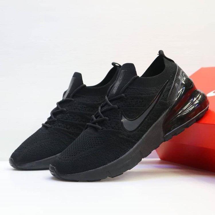 Ingat Sepatu Ingat Sentralsepatu Nike Air Max 270 Ukuran 40 44