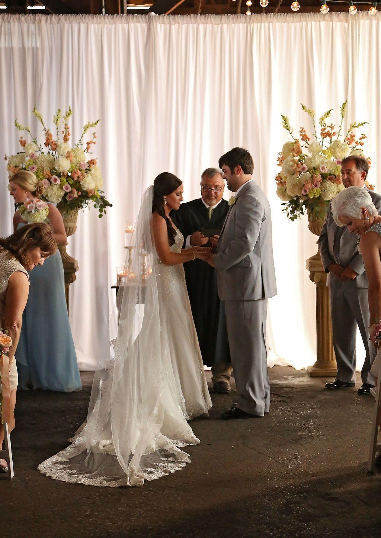 Weddings At Soule Steam Feed Works