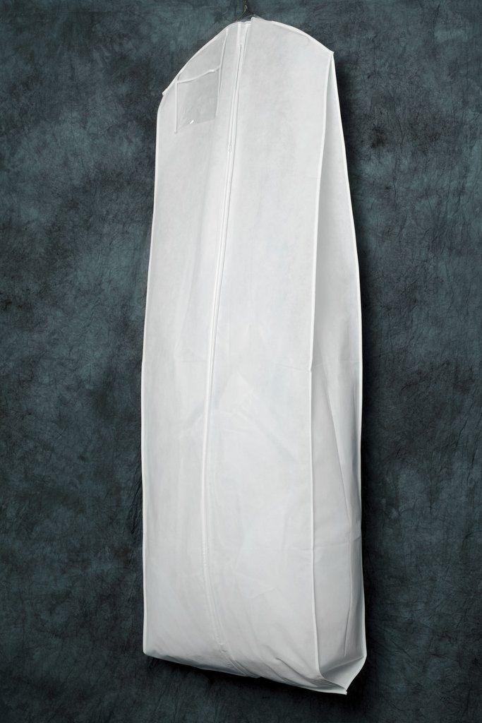 Wedding Dress Travel Garment Bags