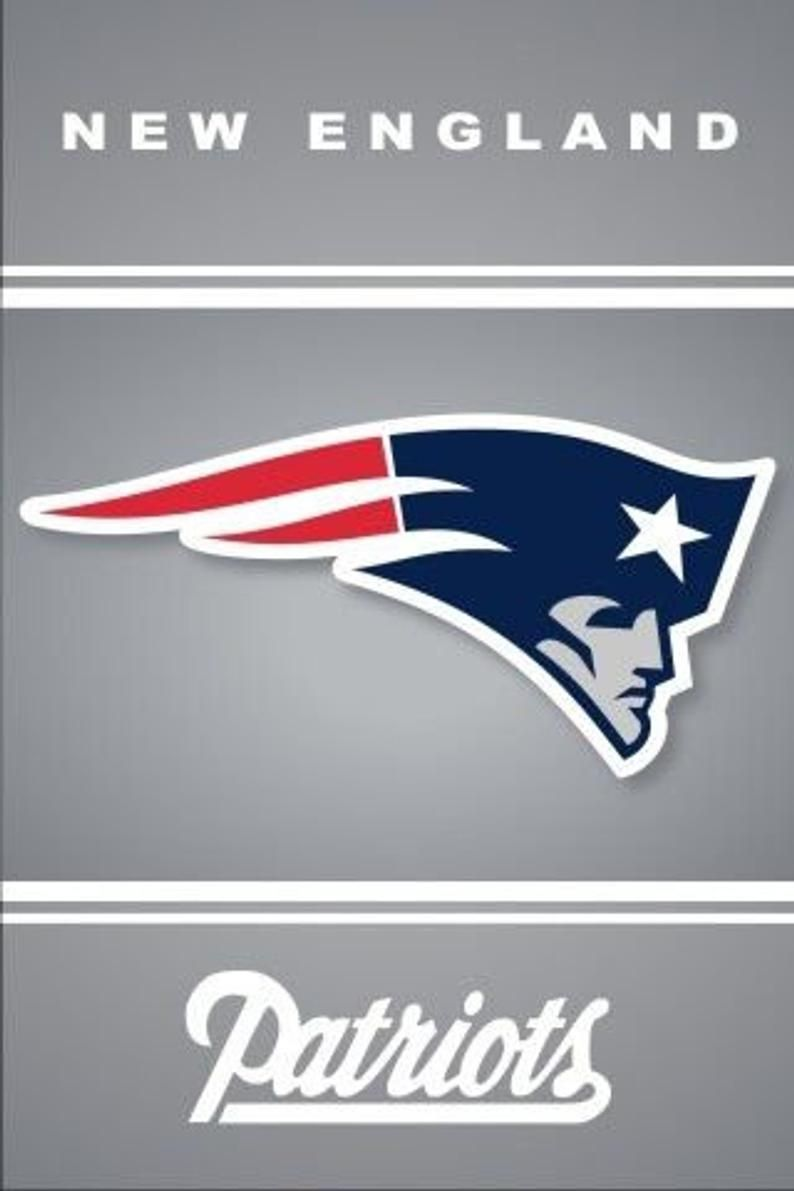 Nfl Light Switch Covers Mancave Nfl Office Men S Gift In 2020 New England Patriots England Patriots New England Patriots Logo