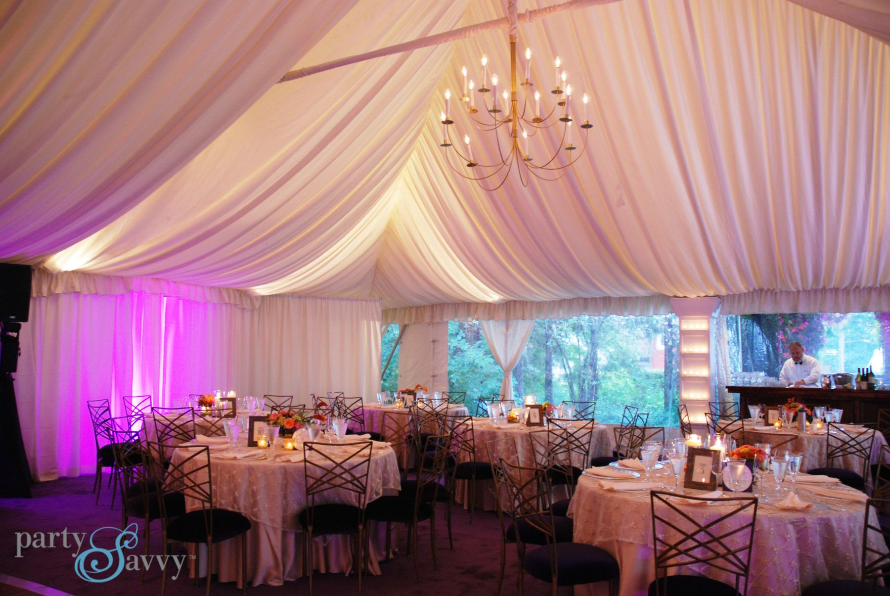 Tented Mattress Factory Wedding | Pittsburgh PA Outdoor Winter Wedding Outdoor Events Pittsburgh Pa & Tented Mattress Factory Wedding | Pittsburgh PA | Wedding and Event ...
