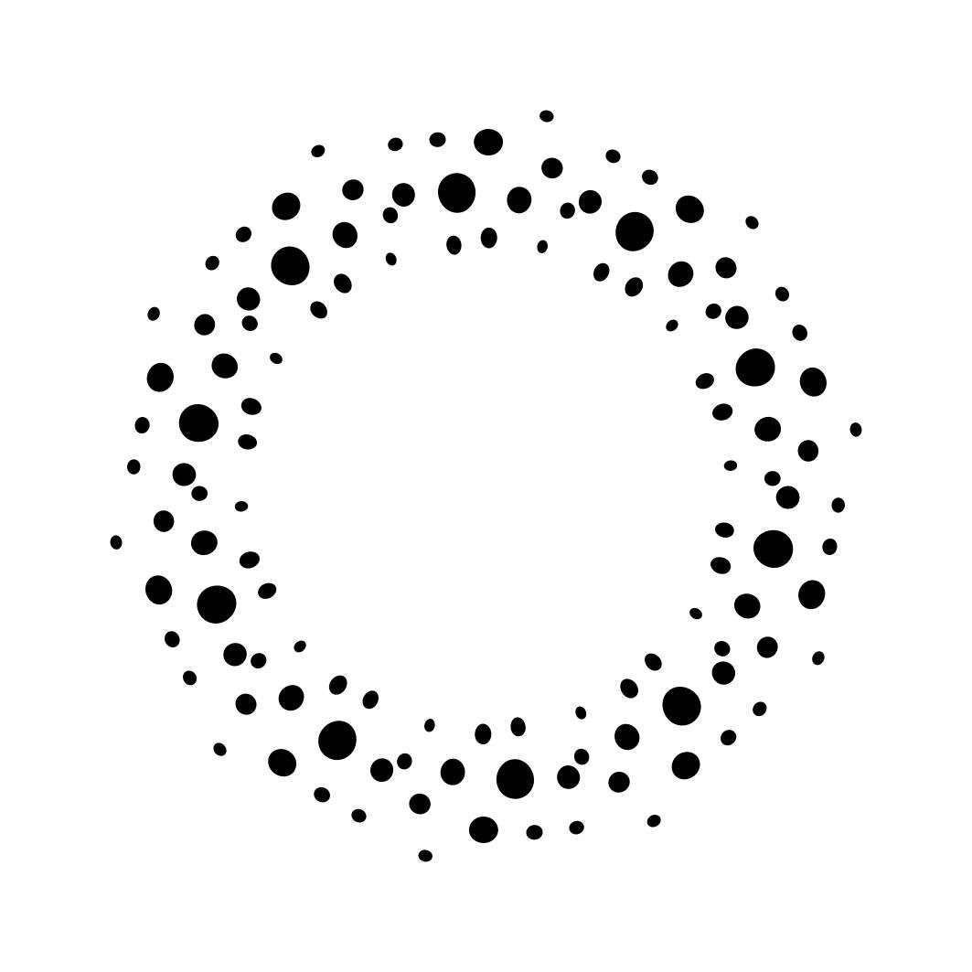 Download Dotted Circle Png Circle Border Clipart Pink Png Image For Free Search More High Quality Free Transp Clip Art Borders Circle Borders Circle Outline