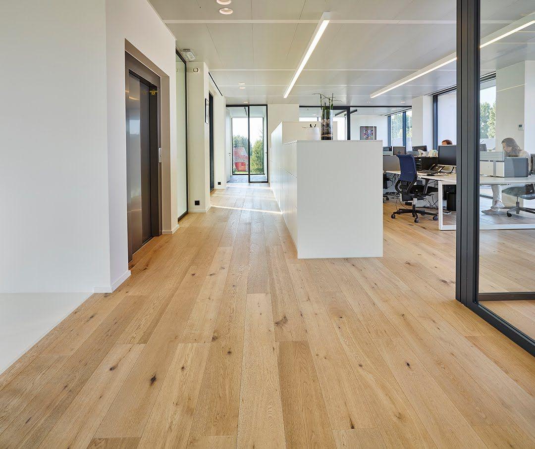 Lalegno 15 Classic 189 Pinotgris B En Engineered Floorboards