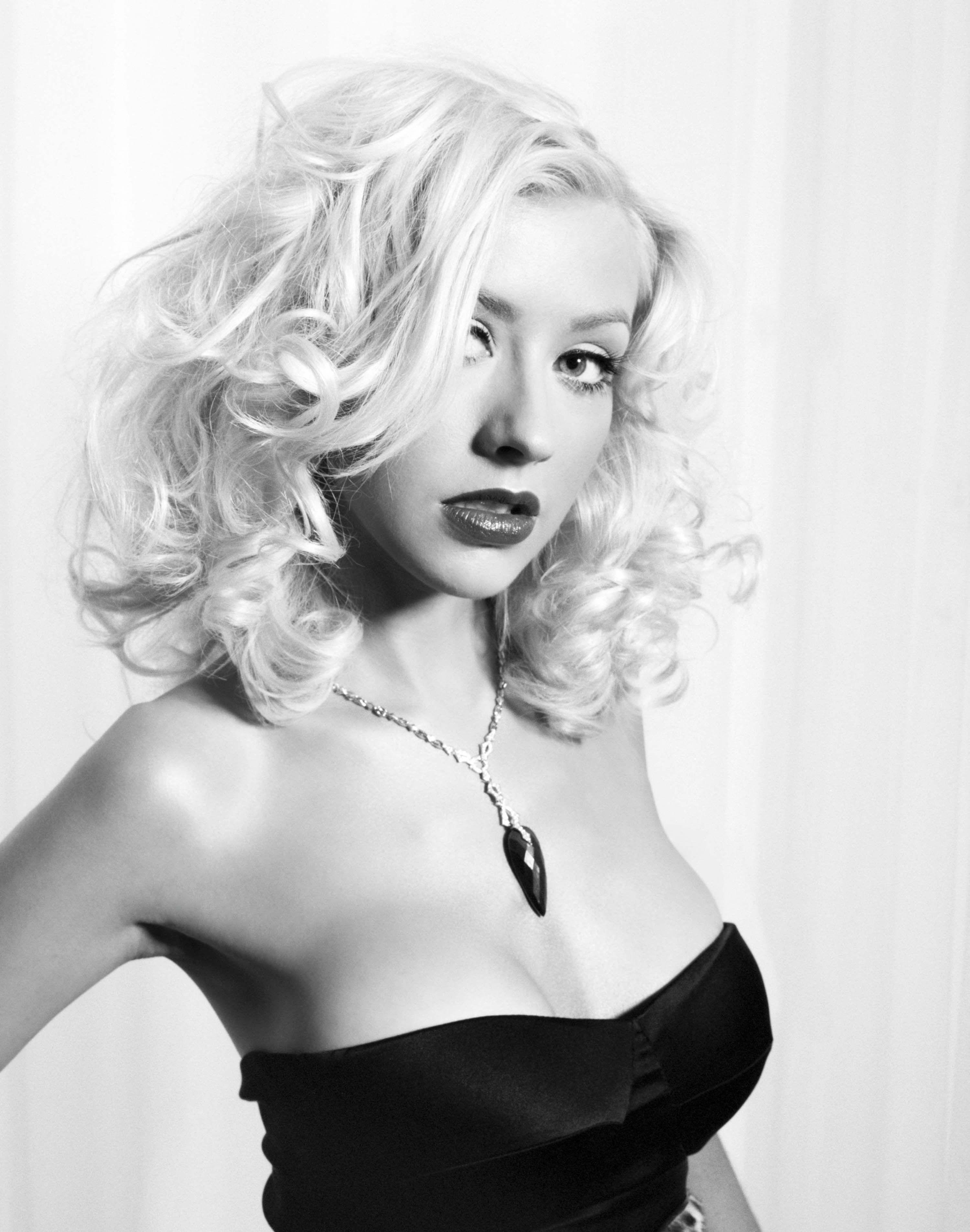 Celebrity Amelia Jane nudes (89 photo), Sexy, Is a cute, Feet, braless 2006