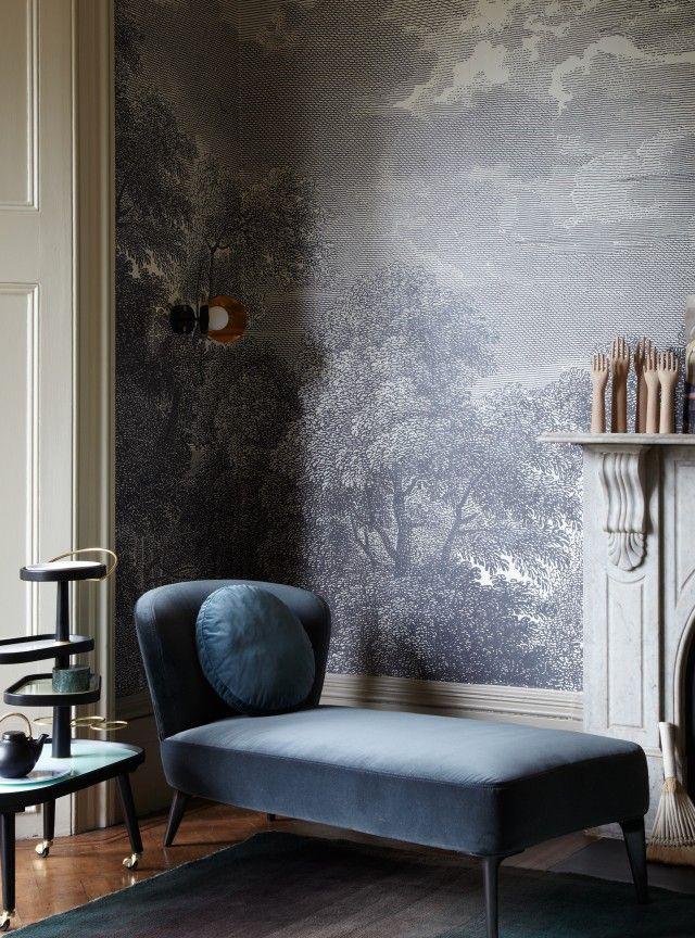 Pin von BONHEUR binnen & buiten auf Interiors | Pinterest ...