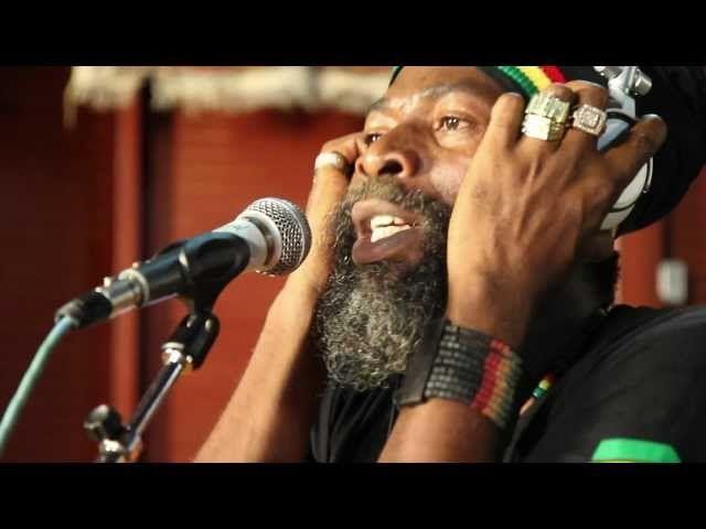 Pin by Nyabinghi Ethics on King of Fyah | Reggae Music
