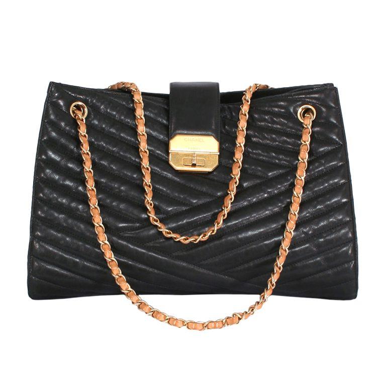 1d3fdd31e7e1c4 1stdibs | CHANEL Limited Edition Bag / Jumbo Size | Bags | Bags ...