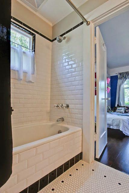 Retro Budget Bathroom Remodel Affordable Bathroom Remodel