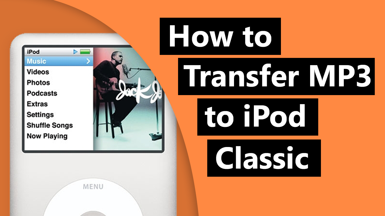 How to Play Flac Music Files on iPhone, iPad or iPod (2020