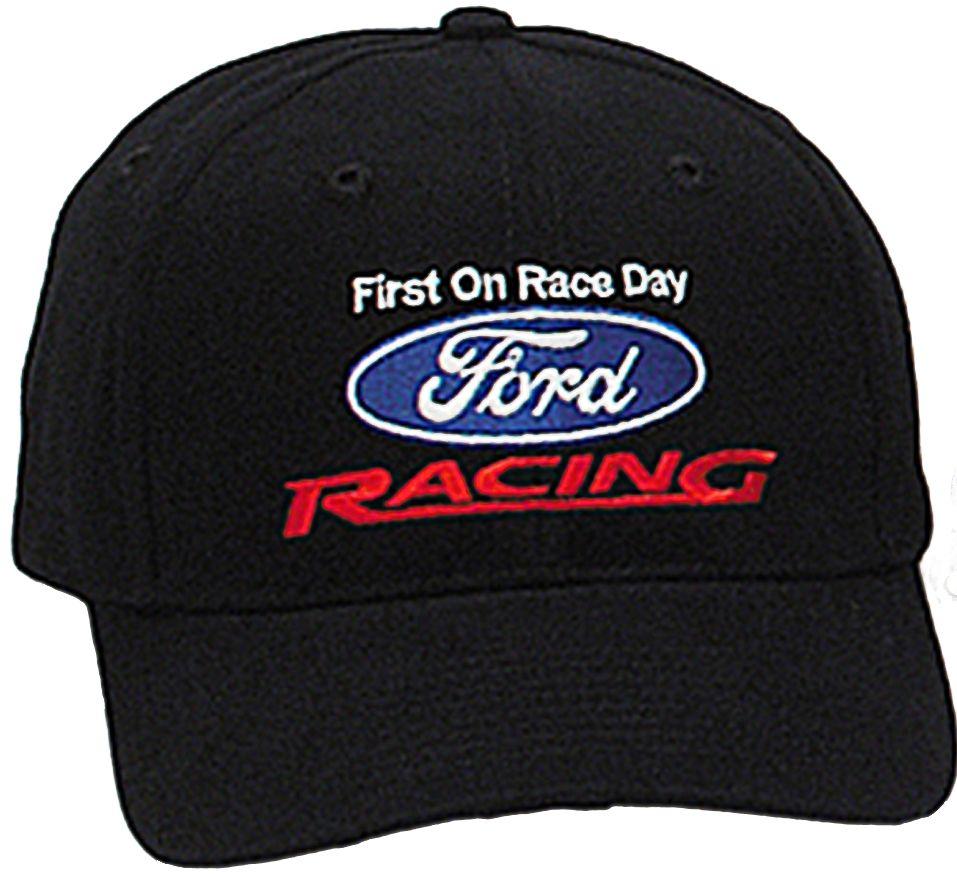 Fedex Express Black Cap Hat Brand New Fits All Adjustable Back