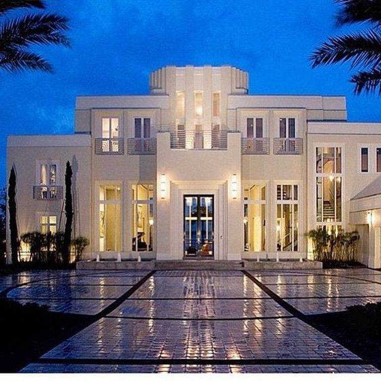 20 luxury dream house ideas with mansion architecture on most popular modern dream house exterior design ideas the best destination id=34331