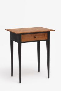 Bern Chandley Shaker side table