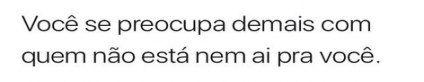 68 Trendy Memes De Amor Em Portugues #memes