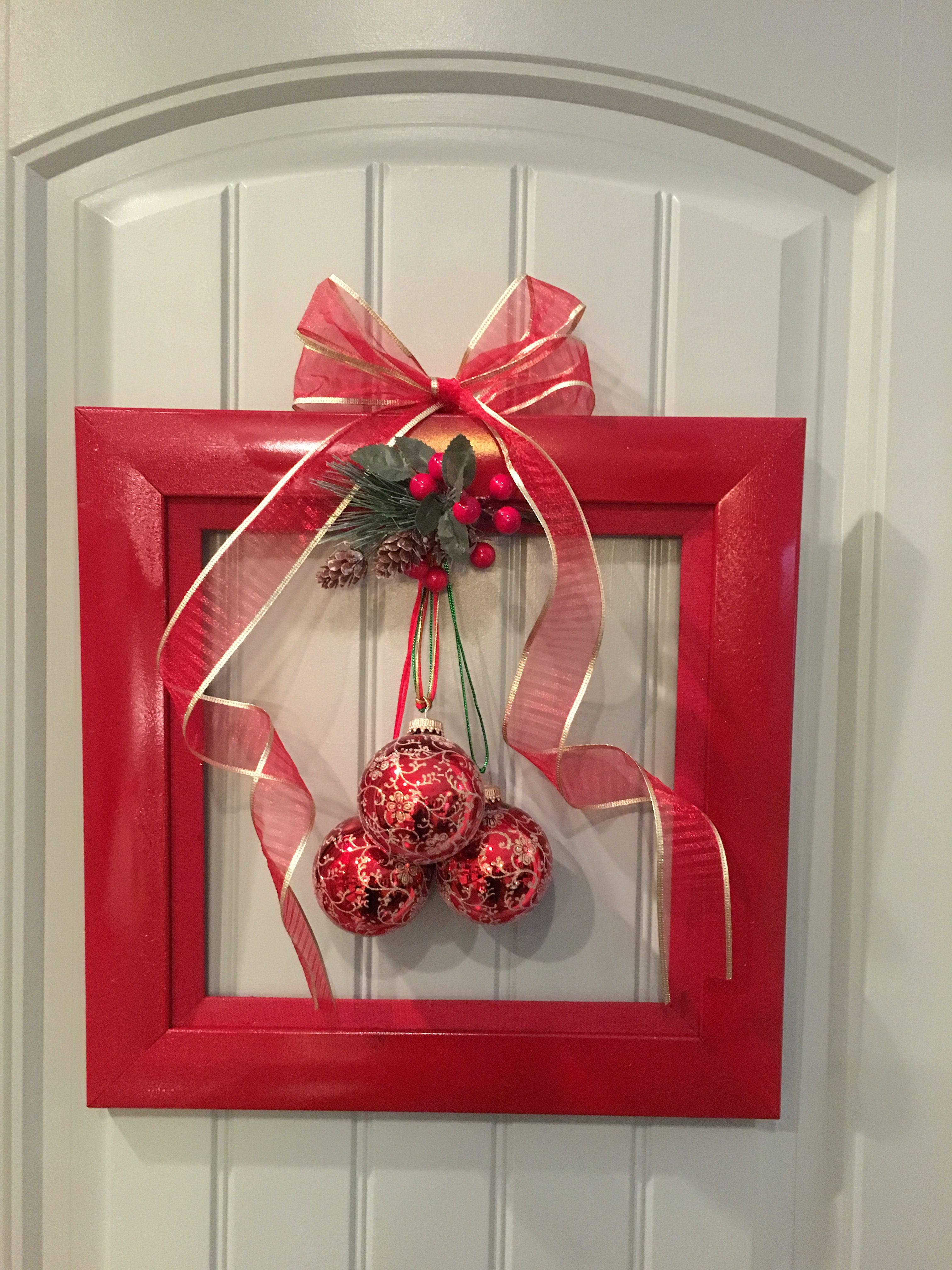 Pin by Marian Williamson on Craft Ideas Christmas